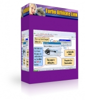 Turbo Affiliate Link Private Label Rights