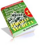 Profit Secrets I Private Label Rights