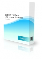Website Themes Private Label Rights