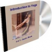 Introduction To Yoga Private Label Rights