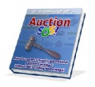 The Making of Auction SOS Private Label Rights