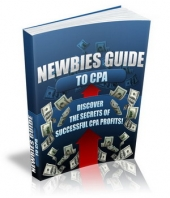 Newbies Guide To CPA Private Label Rights