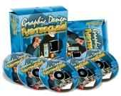 Graphic Design Masterclass! Private Label Rights