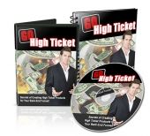 Go High Ticket Private Label Rights