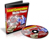 Lead Generation Niche Power Private Label Rights