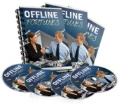 Offline Fortunes Private Label Rights