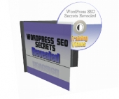 Wordpress SEO Secrets Revealed Private Label Rights