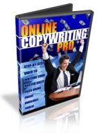 Online Copywriting Pro Private Label Rights