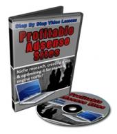 Profitable Adsense Sites Private Label Rights