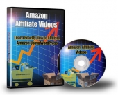 Amazon Affiliate Private Label Rights