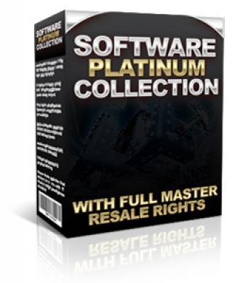 Software Platinum Collection