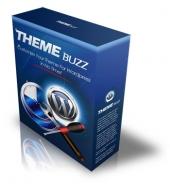 Theme Buzz Private Label Rights