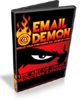 Email Demon Private Label Rights