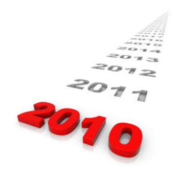Internet Marketing Predictions For 2010