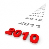 Internet Marketing Predictions For 2010 Private Label Rights