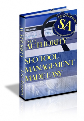 SEO Authority