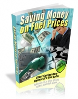Saving Money On Fuel Prices Private Label Rights
