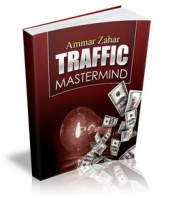 Traffic Mastermind Private Label Rights