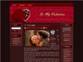 Chocolate Valentine Private Label Rights