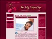 Cherry Love Private Label Rights