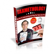 Taxmethology Private Label Rights