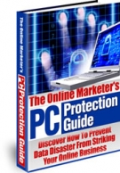 PC Protection Guide Private Label Rights