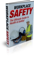 Workplace Safety Private Label Rights
