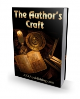 The Author's Craft Private Label Rights