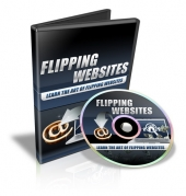 Flipping Websites Private Label Rights
