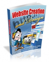 Website Creation and Design Private Label Rights