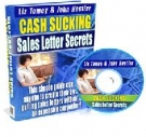 Cash Sucking Sales Letter Secrets Private Label Rights