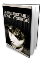 Curing Irritable Bowel Syndrome Private Label Rights