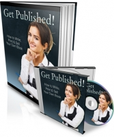 Get Published Private Label Rights