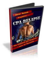 CPA Relapse Private Label Rights