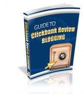 Guide To Clickbank Review Blogging Private Label Rights