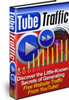 Tube Traffic Private Label Rights