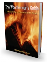 The Woodburner's Guide Private Label Rights