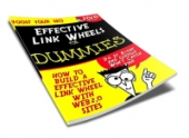 Link Wheels for Dummies Private Label Rights