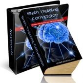 Brain Training Conversion Private Label Rights