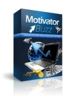 Motivator Buzz Private Label Rights