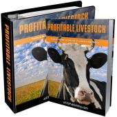 Profitable Livestock Private Label Rights