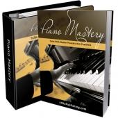 Piano Mastery Private Label Rights