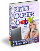Buying Websites On eBay Private Label Rights