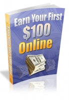 Earn Your First $100 Online Private Label Rights