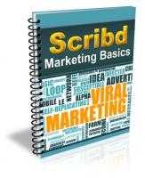 Scribd Marketing Basics Private Label Rights