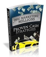 PPC Marketing Millions Private Label Rights