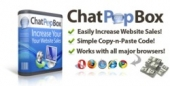 ChatPopBox Private Label Rights