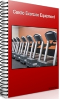 Cardio Exercise Equipment Private Label Rights