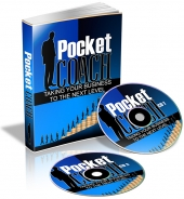 Pocket Coach Private Label Rights