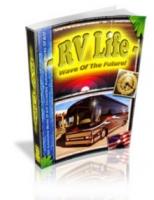 RV Live - Wave Of The Future Private Label Rights